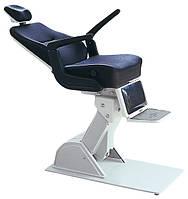Лор кресло модель 2101