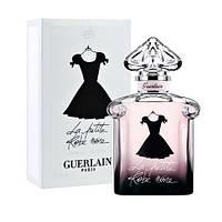 Guerlain La Petite Robe Noir парфюмированная вода 100 ml. (Герлен Ла Петит Робе Нуар)