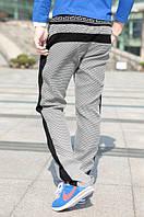 Трендовые мужские брюки