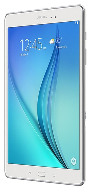 Samsung Galaxy Tab A plus 9.7 T550/T555