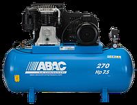 Компрессор ABAC B6000/270 CT 7,5