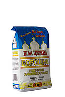 """Мука пшеничная """"Біла Церква"""", 1 кг в/с"""