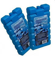 Аккумулятор холода IcePack 400 Кемпинг