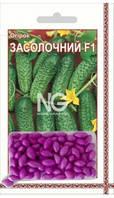 Семена Огурец Засолочный (драже)