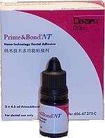 Prime Bond Nt 4.5 ml