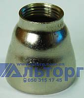 Колпачок на тракторный вентиль (металл), фото 1