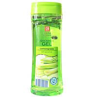 Гель для душа K-Classic Lemongrass 300 ml (Германия)