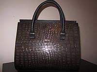 Женская сумочка 2016