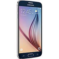 Samsung G920T Galaxy S6 32GB Black Sapphire 3месяцев, фото 1