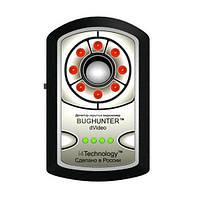 """Детектор скрытых камер профессиональный """"BugHunter Dvideo"""""""