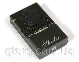 Мобильный генератор шума MNG-300 Skeller+