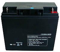 Аккумуляторная батарея 12В 26.0 АЧ