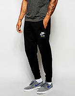 Спортивные брюки мужские NIKE на резинке Track & Field