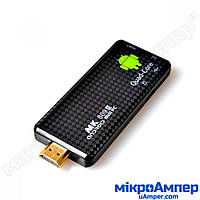 Міні-комп'ютер Android MK809III