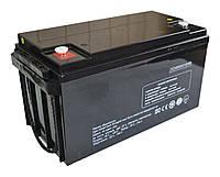 Аккумуляторная батарея 12В 65.0 АЧ