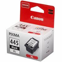 CANON PG-445Bk XL black (8282B001)