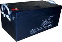 Аккумуляторная батарея 12В 200.0 АЧ