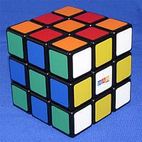 Кубик Рубика 3х3 Smart Cube 3х3 Black , фото 1
