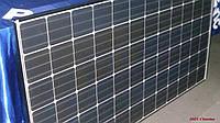 Panasonic VBHN245SJ25 фотоэлектрический модуль 245 Вт солнечная панель