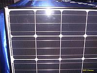 Panasonic VBHN330SJ47 фотоэлектрический модуль N 330 Вт солнечная панель