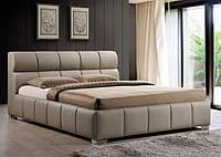 Кровать Bolonia 160