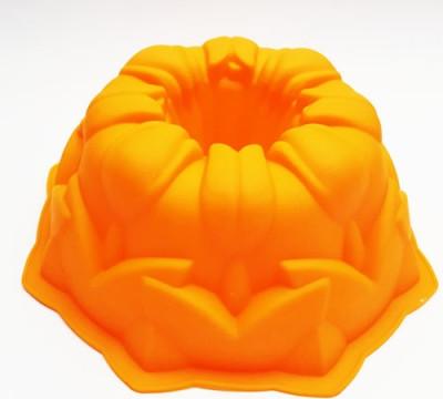 Форма силиконовая для выпечки Тюльпан