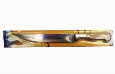 Нож Косточка № 5