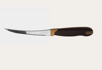 Нож Tramontina 512-015 Китай