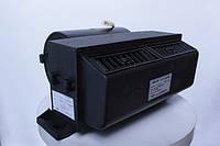 BJ132-II/RFD-NF1(021-57686603) печка на SEM, longgong, lonking, degong, TOTA, XCMG, XGMA