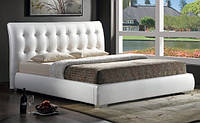 Кровать Calenzana 160