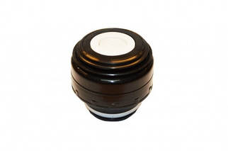 Пробка для термоса 0,75-1 литр 6 см