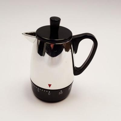 Таймер чайник