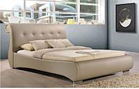 Кровать Mokka 160