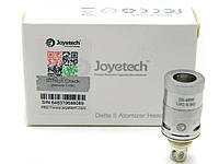 Испаритель для клиромайзера Joyetech Delta II LVC  0,5 Ом