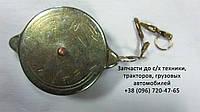 Крышка радиатора Зил-130, Камаз