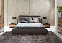 Кровать Fini 160