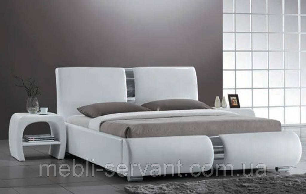 Кровать Tokyo 160, фото 1