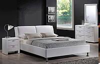 Кровать Mito 160