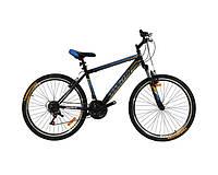 Как выбрать велосипед или как сделать правильный выбор горного велосипеда?