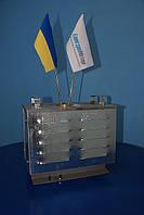 Трансформатор ТСЗИ-2.5 380/380В