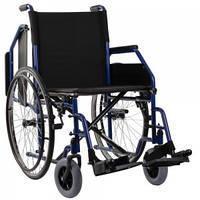 Инвалидная коляска OSD USTC-45