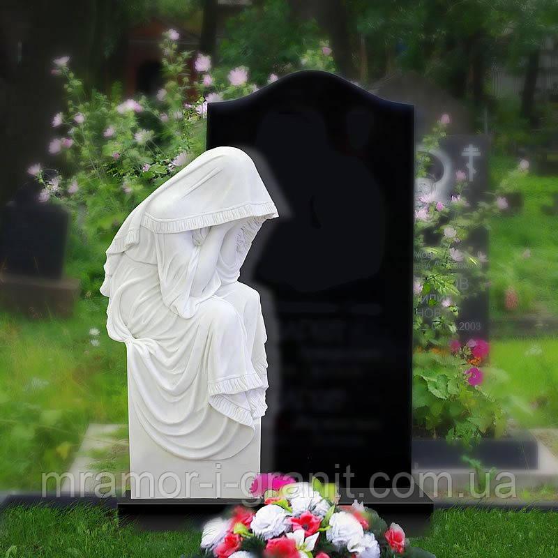Памятники гранит мрамор