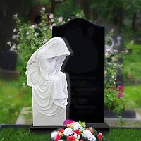 Памятники гранит мрамор, фото 1
