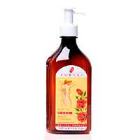 IKAROV «Роза» Массажное масло для тела 500 мл
