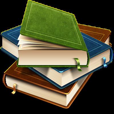 Книги - психологія, здоров'я, успіх