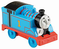 Fisher-Price My First Thomas Томас с проэктором