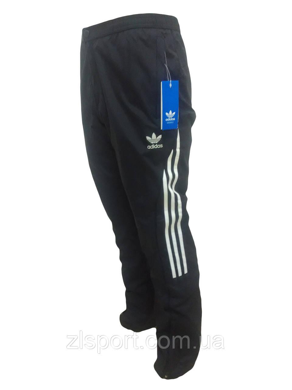 Спортивная одежда брюки доставка