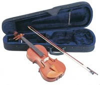 Скрипка muz.on student