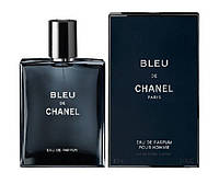 "Парфюмерная вода Chanel ""Blue de Chanel"""