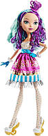 Кукла Ever After High Way Too Wonderland Madeline Hatter Мэделин Хэттер 42 см.